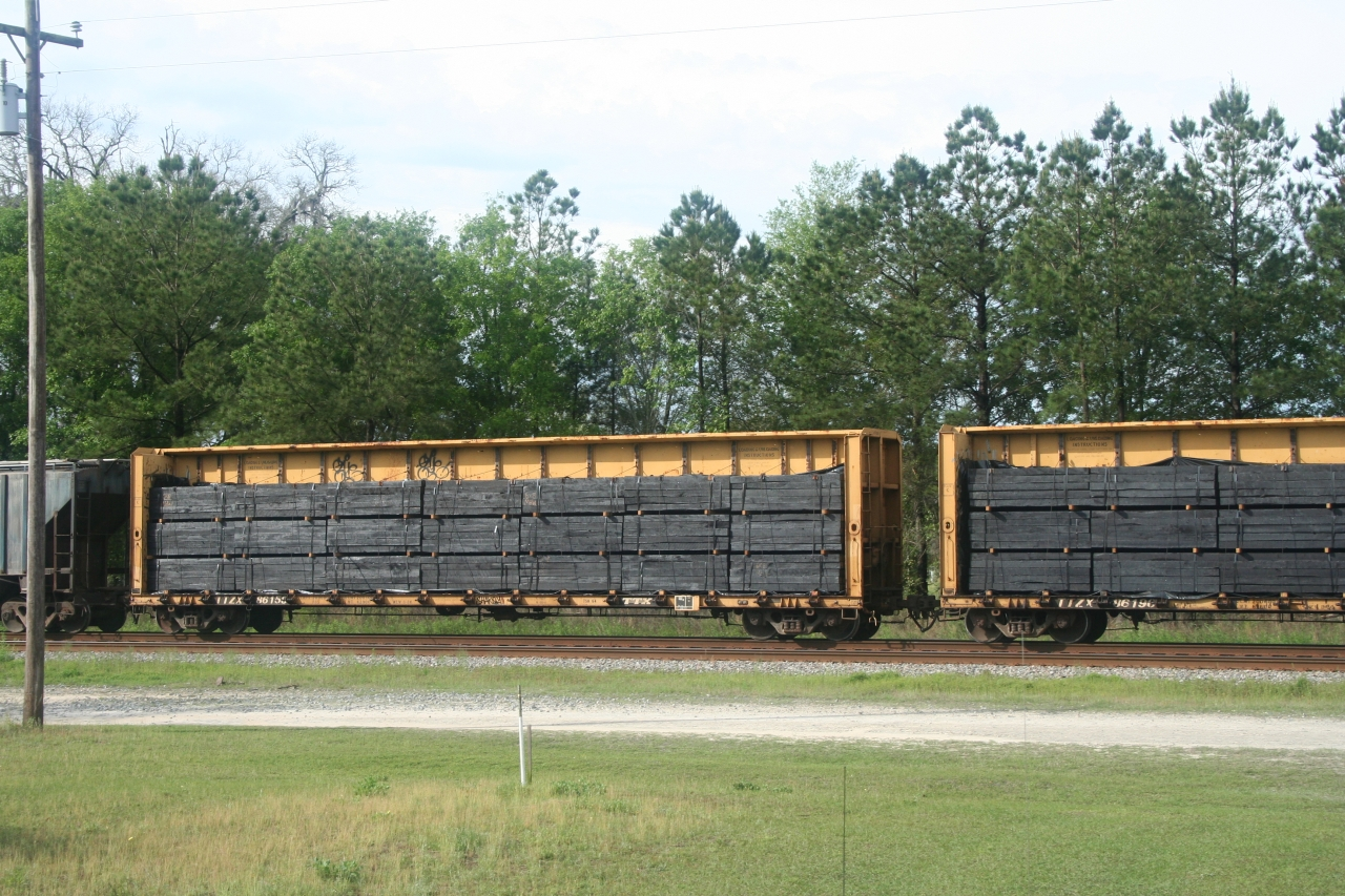 Railworks America • View topic - New rolling stock